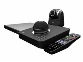 HA300-HA300视频会议系统