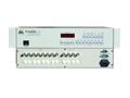 VASN-8*4V-AV 視頻矩陣切換器