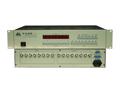 VASN-8*8V-AV 视频矩阵切换器