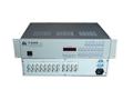 VASN-16*4F2V-AV 视频矩阵切换器