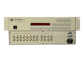 VASN-16*8V-AV 视频矩阵切换器