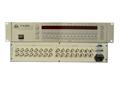 VASN-16*16V-AV 视频矩阵切换器