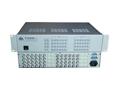 VASN-24*24V-AV 视频矩阵切换器