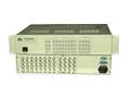 VASN-32* 16V-AV 视频矩阵切换器