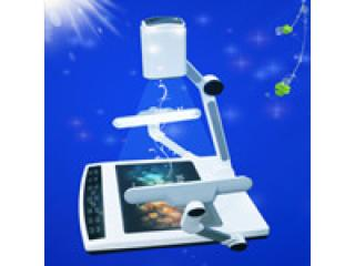 XK-HD710UL-先科电教实物展示仪