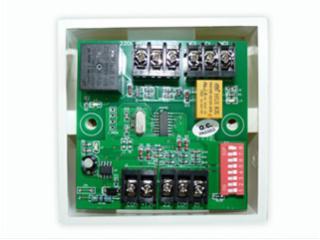 2路输入/输出智能联动模块-AL-7468图片