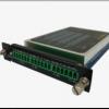 协议控制卡-HPS-CM图片