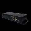 教師控制盒-JS-1600T圖片