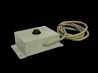JS-1600U-一鍵廣播盒