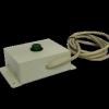 一鍵廣播盒-JS-1600U圖片