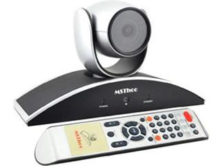 MST-V720-USB接口高清720P定焦视频会议摄像头
