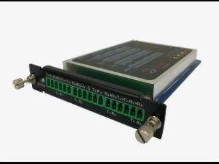 HPS-CA-CAN總線控制卡
