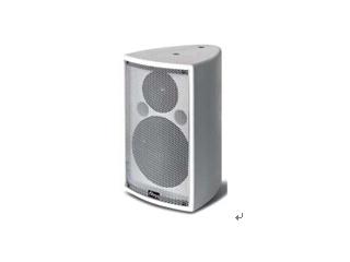 CT-6-系列會議壁掛音箱
