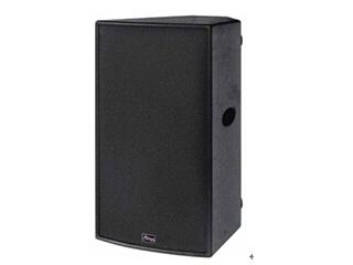 NF15-返聽專用音箱