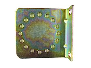 WS-WXDZ01-通用萬向底座