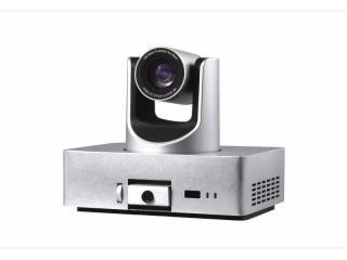 CR-IR10-DVI-高清红外自动摄像机