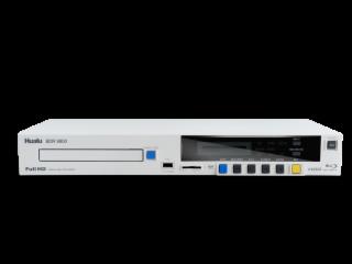 BDR-9800-W-华录蓝光工程录像机