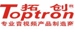 广州拓创电子科技有限公司