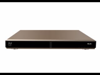 BDP2046-4K-华录蓝光播放机