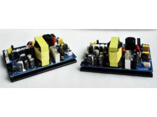 icepower250ASP-带开关电源数字功放板有源音箱功放板