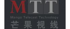 芒果視線MTT
