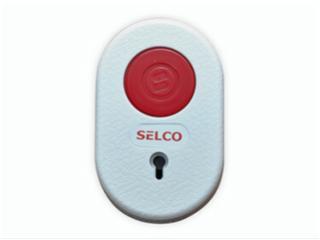PSW-1-緊急按鈕