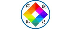 環慶HuanTsin