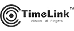 天時通TimeLink