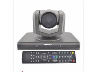 MST-HD380-20倍光学变焦摄像机