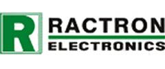 瑞科创Ractron
