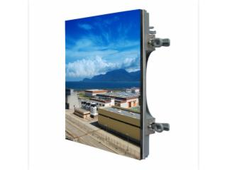 P1.875 mm-小间距LED显示屏