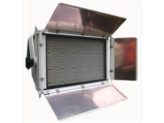 Ample-LED1500-LED演播室影视平板灯