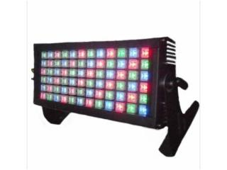 Ample3036-216-LED天地牌灯