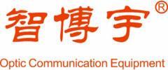 深圳市智博宇通信設備有限公司