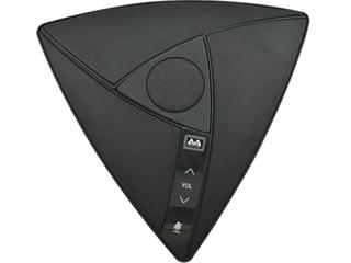 YSX-NT600-視頻會議全向麥克風
