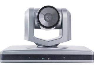 YSX-790C-1080P高清定焦视频会议摄像机