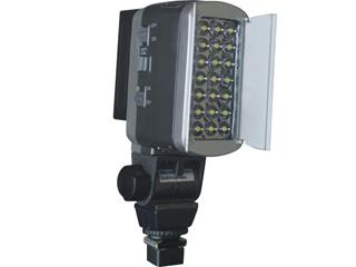 BL-21B-LED攝像燈