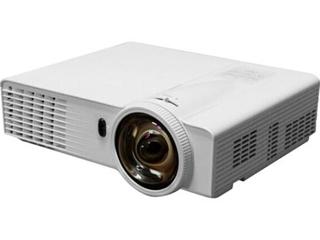 PJ K366-短焦投影机