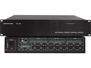 CMT-800-中控主機