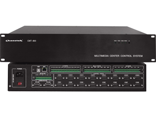 CMT-800-中控主机