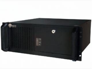 LT-MIDS-KM-信息发布系统编辑控制主机