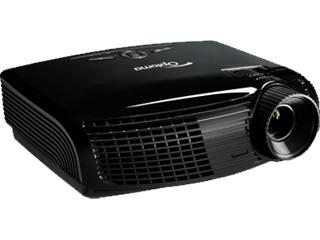 D845-投影机
