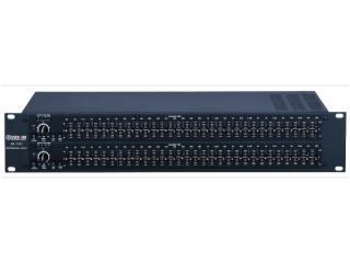 KQ-1231-雙31段均衡器 KQ-1231
