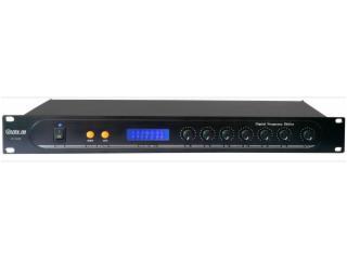 VE-6686-六路數字移頻器 VE-6686