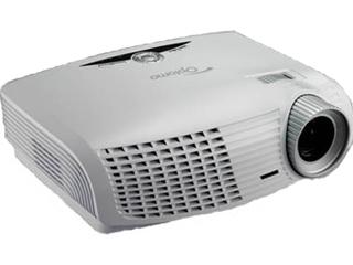 HD25-家用劇院投影機