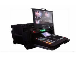 EFP-100-高清數字移動演播室