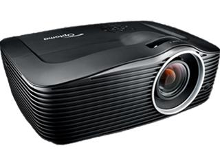 HFA135-家庭影院投影機