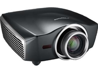 HD91-家庭影院投影机