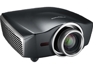 HD90-家庭影院投影机