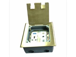 桌面插座MP-2-桌面插座MP-2
